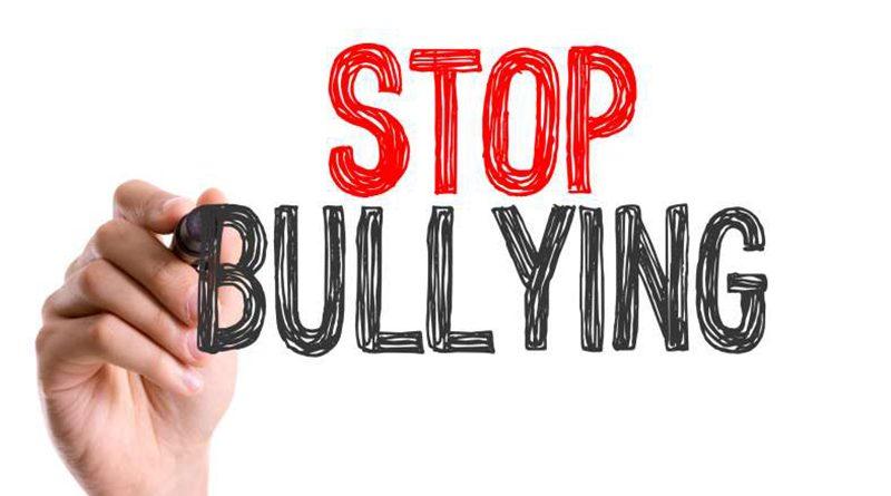 Empat Hal Ini Bisa Membantumu Hadapi Bullying