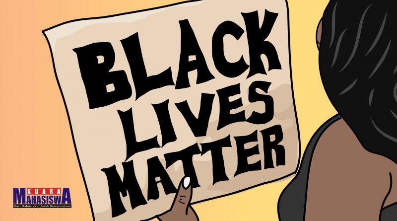 Rasisme: Dampak Psikologis serta Kehidupan Sosial